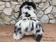 $99.95 · Genuine Sheepskin * Sheepskin rug * Brown Sheepskin * Sheepskin Throw * Sheepskin Seat Cover * Sheepskin Pet Bed * Decorative Sheepskin Pelt MODERN LUXURY HOMES company specializes in importing…