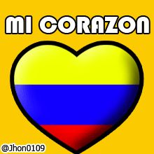 Imagenes para apoyar a la seleccion colombia | Frases De Amor Colombian Art, Country, My Love, Challenges, Flower, Pink, Romantic Quotes, Cute Quotes, Colombian Flag