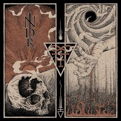 Blaze of Perdition - Near Death Revelations (2015) review @ Murska-arviot