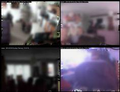 video_surveillance_monitorin_safe
