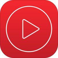 HDPlayer - видео и аудио плеер, LTD DevelSoftware