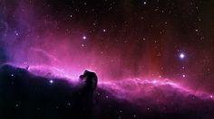 Horsehead Nebula Puzzle – 173 Piece Universe Wood Jigsaw for Grown Ups – Galaxy Gift for Space Geeks – Original Geometric Laser Cut Design – Constellation Tattoo Nebula Wallpaper, Full Hd Wallpaper, Galaxy Wallpaper, Wallpaper Space, Wallpaper Wallpapers, Iphone Wallpaper, Galaxy Background, Background Images, Horsehead Nebula