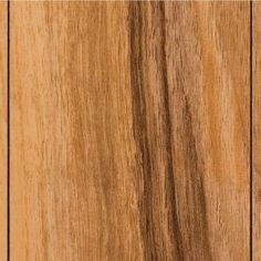 350 300 flooring 50 underlayment tarkett for Palm floors laminate
