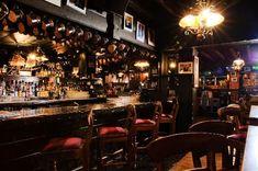 Harvey's Rest, Killarney