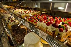 Whole Foods Bakery Cakes Menu Food Pinterest Bakeries Menu