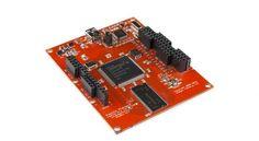 13 Best FPGA images in 2019 | Arduino, Diy electronics