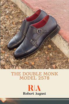 Men Dress, Dress Shoes, Goodyear Welt, Custom Made, Oxford Shoes, Model, Fashion, Moda