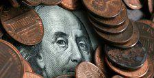 Dólar opera con leve avance a la espera del discurso de Yellen en el Senado de EEUU - Diario Financiero