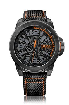 http://www.hugoboss.com/uk/quartz-chronograph-with-blackened-stainless-steel-case-'new-york'/hbeu58053347.html?dwvar_hbeu58053347_color=999_Assorted-Pre-Pack