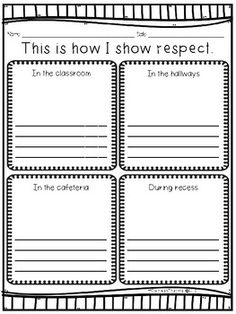 coloring pages showing respect | Rainbow Fish Coloring Pages For Kids - AZ Coloring Pages ...