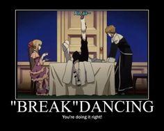 PH - Dance, Dance by ~DeathByCelloCase on deviantART