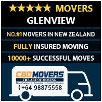 Movers Forest Lake - CBD Movers NZ are one of the best and cheap removalists in Forest Lake providing high quality of moving services at affordable rates with satisfaction guaranty. Call Now. Utility Services, Packing Services, Moving Services, Gps Tracking System, Best Movers, Professional Movers, Cheap Houses, Good And Cheap, Auckland