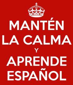 Enkelte av elevene mine skal ha spansk på nivå 2 neste år (1+2-varianten) og spurte om jeg hadde forslag til nettsider de kunne være innom i sommer for å holde spansken ved like. Her er en liten li…