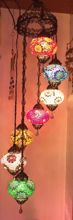 How to Infuse Moroccan Elements to Your Decor Are you mesmerized by the detailed architecture and vivid colours of Moroccan D. Turkish Lamps, Moroccan Lamp, Moroccan Lanterns, Home Decor Items, Cheap Home Decor, Home Decor Kitchen, Bohemian Decor, Decorative Items, Decoration