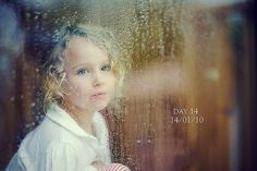 childrens photography