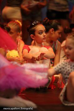Fotografia di Danza. Monica Palloni [fotografa] #littledancer #dancers #danza #ballo #foto #photo #ballerine #dance #photographer #pink #violet #coronet #moments #momenti #attimi #photographer #passione #passion #monicapallonifotografa