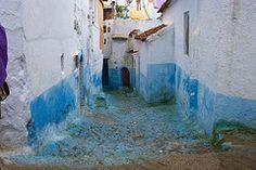 Marruecos - Abril 2004 (pistacho) Etiquetas: tropezar Viaje marruecos fez marruecos chefchaouen chaouen volubilis Asilah pistacho