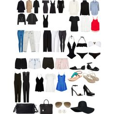 """""""Sophia Smith Essentials"""" by paolandreasc on Polyvore"""