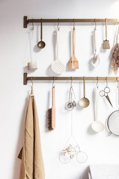 Kitchen Makeover | B