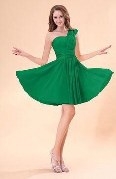 b766c6fcd0a 10 Best petite wedding guest dress images