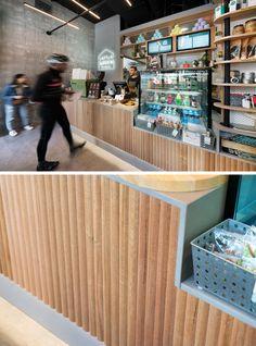 1216 best inspiring cafes images in 2019 cafe design coffee shop rh pinterest com