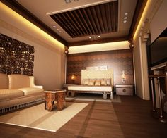 Room. Hotel in Sonmarg. Kashmir. India. rrD | renu robin Design