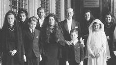 Kick, Pat, Bobby, Jack, Rose, Joe Sr., Teddy, Eunice, Jean, and Rosemary ♡❀♡✿♡❁♡✾♡✽♡❃♡☀♡   http://en.wikipedia.org/wiki/Kathleen_Cavendish,_Marchioness_of_Hartington     http://www.findagrave.com/cgi-bin/fg.cgi?page=gr&GRid=3491     http://en.wikipedia.org/wiki/Kennedy_family