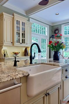 Kitchens by Turan Designs June 23 Photo Gallery