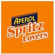 Diventa anche tu un Aperol Spritz Lover! Collega i tuoi social network preferiti e partecipa a tutte le attività, rimani in contatto con i tuoi amici organizzando aperitivi e accumula punti per richiedere fantastici premi Aperol Spritz!