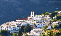 Things not to Miss in Spain | Photo Gallery | Rough Guides
