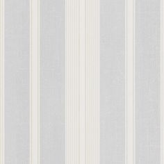 Free shipping on Norwall products. Search thousands of luxury wallpapers. $7 swatches. SKU NW-SD25689.