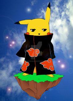 n_n PIKACHU Cool Pokemon Wallpapers, Cute Pokemon Wallpaper, Cute Cartoon Wallpapers, Wallpaper Naruto Shippuden, Naruto Shippuden Anime, Anime Naruto, Rayquaza Pokemon, Kalos Pokemon, Brock Pokemon