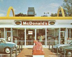 02dce075bdbbaa16e8ec30f1674def5b--vintage-scrapbook-mcdonalds.jpg (736×582)