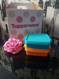 Pasta Maker, Flower Bowl, Get Directions, Tupperware, Storage Containers, Food Preparation, Cover Photos, Bowl Set