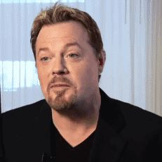 (100+) eddie izzard | Tumblr Amazing People, Good People, Eddie Izzard, Man Humor, Biscuits, Comedy, Toast, Husband, Actors