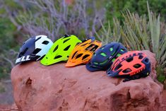 5 MIPS Helmets, Tested – Which is the best?.