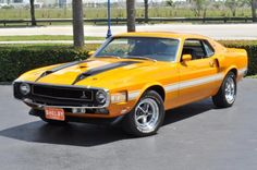 1970 Mustang Shelby GT350 Maintenance of old vehicles: the material for new cogs/casters/gears could be cast polyamide which I (Cast polyamide) can produce