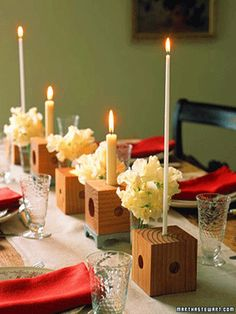 wooden-decorations-natural-accessories-white-flowers-centerpieces