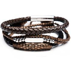 139d91f08cab0 37 Best Men's Tribal Bracelets images in 2019 | Tribal bracelets ...