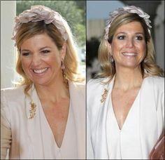 Koningin Máxima bij Symfonie voor Angsthazen en Durfals | ModekoninginMaxima.nl