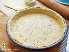 Pasta, Biscotti, Pie, Desserts, Food, Fantasy, Torte, Tailgate Desserts, Cake