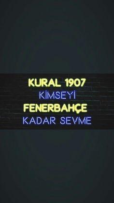 - Fenerbahçe - News Emoji Wallpaper, Computer Wallpaper, Great Backgrounds, Wallpaper Backgrounds, Wallpapers, Ipad Lockscreen, Smartphone Display, Disney Movie Quotes, Cheap Cruises