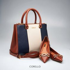 Corello