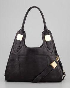rachel zoe #handbag #purse