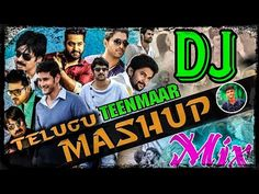 Teenmaar Mashup full Base Mix || 2020 Telugu New DJ Songs || Trending Tollywood Teenmaar DJ Songs - YouTube Mp3 Music Downloads, Mp3 Song Download, Dj Remix Music, Dj Songs List, New Dj Song, Telugu, Base, Youtube, Youtubers