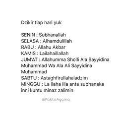 Pray Quotes, Allah Quotes, Text Quotes, Faith Quotes, Life Quotes, Words Quotes, Wisdom Quotes, Quotes Quotes, Beautiful Quran Quotes