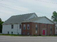 Souls Harbor Church, Rockford, IL