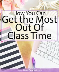 4179 best class images in 2019 cover letter for resume cover  get the most out of class time in college