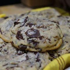 SIRIously delicious | Bloglovin'