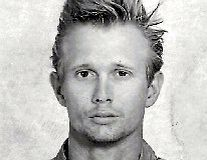 """George Putt. What did George do?? A.K.A.: """"Buster"""" Classification: Spree killer Characteristics: Rape - Genital mutilation Number of victims: 5 Date of murders: August-September 1969 Date of arrest: September 11, 1969 Date of birth: 1946 Victims profile: Roy Dumas, 58, and Bernalyn Dumas, 46 / Leila Jackson, 80 / Glenda Harden, 21 / Mary Pickens, 59 Method of murder: Strangulation - Stabbing with knife Location: Memphis, Tennessee, USA Status: Sentenced to death, 1970. Commuted to 99 years…"""